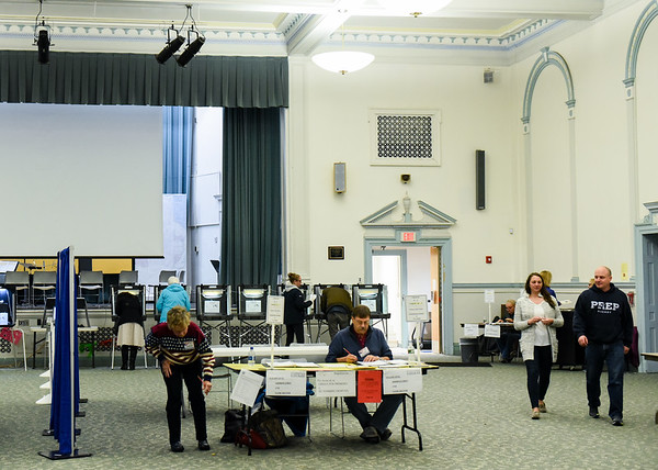 Salem election -- PLACEHOLDER