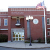 Salem police department
