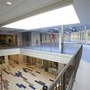 YMCA  Sterling Campus