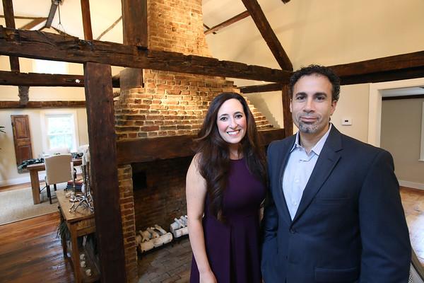 Rehabilitate Salem buildings