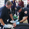 NARCAN DEMONSTRATION