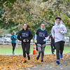 3rd Annual Massachusetts Walk-Run-N-Roll