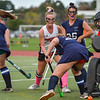 Peabody vs Beverly - girls field hockey