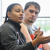 Salem State hosts panel on Question 3
