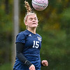 Rockport vs Hamilton-Wenham girls soccer