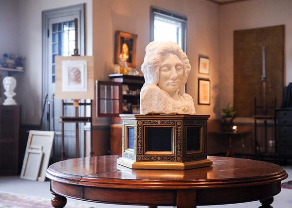 The Joy of Learning: A Portrait of Leonardo da Vinci by Jonathan and Elizabeth Sherman