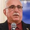 Salem City Council-At-large candidates forum