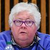 Salem School Committee candidates forum