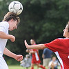 Masconomet vs Hamilton-Wenham boy's soccer