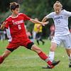 Masconomet vs Hamilton-Wenham boy's soccer