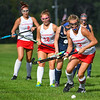 Masconomet vs Hamilton Wenham: girls field hockey