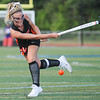 Field Hockey: Beverly vs Peabody