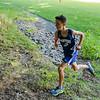Salem at Danvers boys/girls varsity cross country race