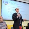 Salem Ward 6 candidates forum