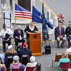 American Legion in Gloucester celebrates 100 years