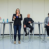 Beverly Ward 3 candidates debate