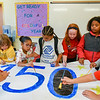 Boys & Girls Club's 150th Anniversary