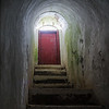 Marblehead Fort Sewall Rangers