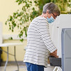 Salem's preliminary election