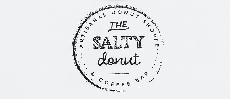 The Salty Donut - South Miami