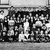 Around 1908