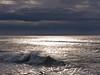 Platinum Surf