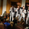 The Blind Boys of Alabama @ The Seasons