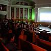 The Latino Film Festival #2