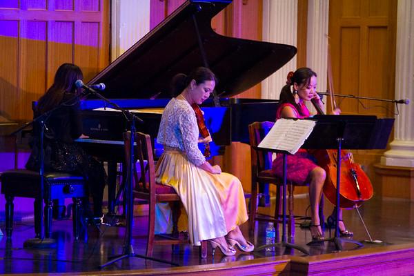 2015-11-21 The Ahn Trio
