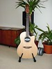 Ovation Balladeer Special - Number 1 Acoustic when new - top is now a mellow golden honey