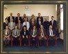 Quality Management Systems Assesment and Audit Course 25 November 1988
