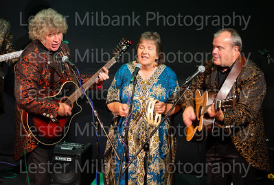 Photography Lester Milbank  -0369