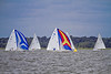 LBI Regatta, DonnaLovelyPhotos com-4405