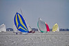 LBI Regatta, DonnaLovelyPhotos com-4349