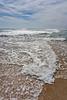 LBI waves, WWII vet9-19©DonnaLovelyPhotoss com-1167