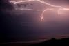 lightning purple tint 12x8 300p_2080-2