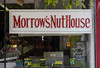 Morrow's Nut House, Cape May