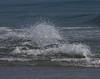 wave crashing upwards 11x14 DLovely_2099