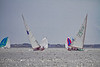 LBI Regatta, DonnaLovelyPhotos com-4342