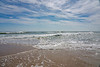 LBI waves, WWII vet9-19©DonnaLovelyPhotoss com-1160