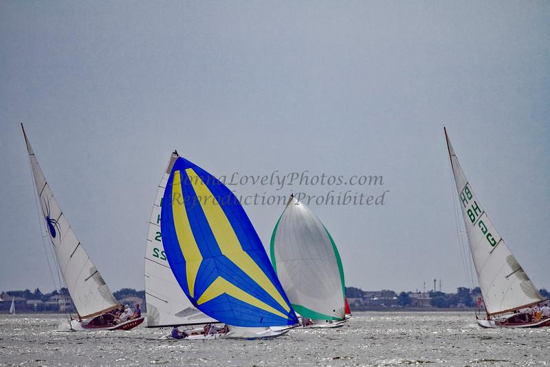 LBI Regatta, DonnaLovelyPhotos com-4351