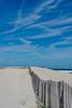 Beach Fence & Sky& Umbrellas,vertical_1171_9-19©DonnaLovelyPhotos com--2