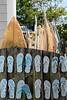 Flip Flop Fence & Surfboards,vertical_0782_9-19©DonnaLovelyPhotos com -