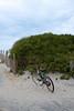 LBI Beach Bike, DonnaLovelyPhotos com-4525