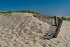 Sand Dune Beach Fence_08764_8-18©DonnaLovelyPhotos com -