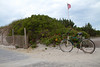LBI Beach Bike, DonnaLovelyPhotos com-4532
