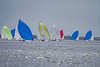 LBI Regatta, DonnaLovelyPhotos com-4353