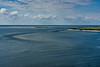 Barnegut Lighthouse View_0793_9-19©DonnaLovelyPhotos com -