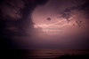 lightning darker purple tint 12x8 300p_2071