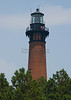 Corolla Lighthouse, NC